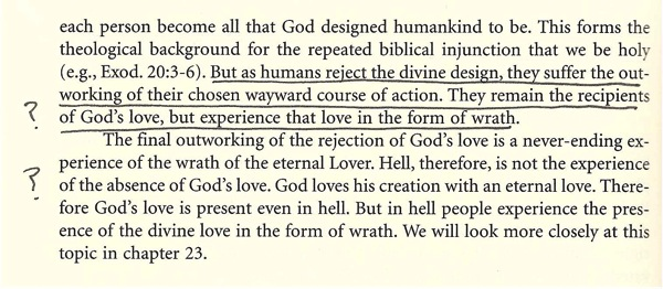 Trinity Page 2